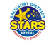 Salisbury District Stars Appeal